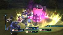 Tales of Xillia - Screenshots - Bild 11
