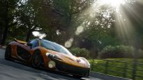 Forza Motorsport 5 - Screenshots - Bild 11