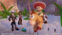 Disney Infinity - Screenshots - Bild 22