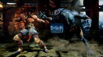 Killer Instinct - Screenshots - Bild 8