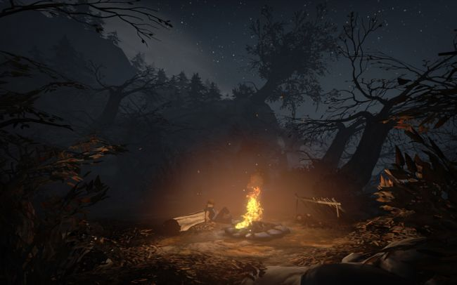 Brothers: A Tale of Two Sons - Screenshots - Bild 4