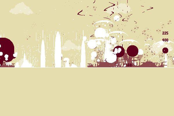 Luftrausers - Screenshots - Bild 5