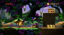 DuckTales Remastered - Screenshots - Bild 6