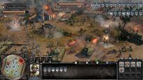 Company of Heroes 2 - Screenshots - Bild 34