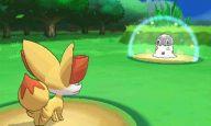 Pokémon X / Y - Screenshots - Bild 16