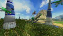 Planes: Das Videospiel - Screenshots - Bild 19