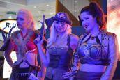 E3 2013 - Messebabes - Artworks - Bild 24
