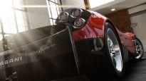 Forza Motorsport 5 Bild 2