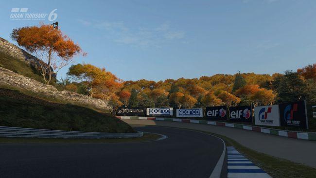 Gran Turismo 6 - Screenshots - Bild 85