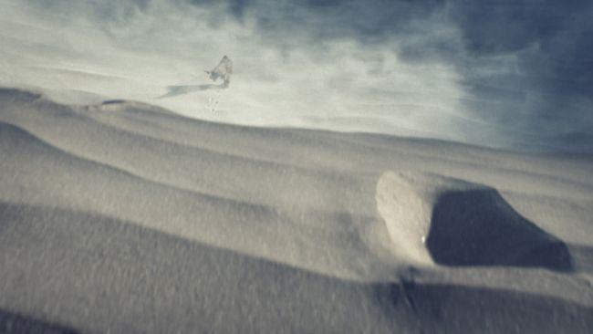 Halo 5 - Screenshots - Bild 1
