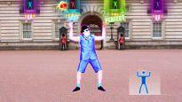 Just Dance 2014 - Screenshots - Bild 21