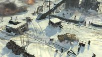 Company of Heroes 2 - Screenshots - Bild 13