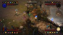 Diablo III - Screenshots - Bild 13
