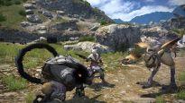 Final Fantasy XIV: A Realm Reborn - Screenshots - Bild 37