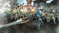 Dynasty Warriors 8 - Screenshots - Bild 10