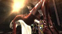 Bayonetta 2 - Screenshots - Bild 14