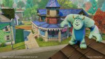 Disney Infinity - Screenshots - Bild 4
