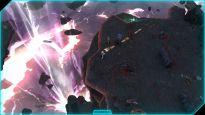 Halo: Spartan Assault - Screenshots - Bild 13