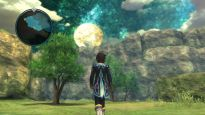 Tales of Xillia - Screenshots - Bild 18