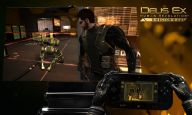Deus Ex: Human Revolution - Director's Cut - Screenshots - Bild 7