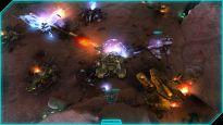 Halo: Spartan Assault - Screenshots - Bild 8