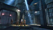 Batman: Arkham Origins Blackgate - Screenshots - Bild 5
