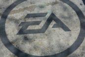 Gameswelt auf der E3 2013 - Tag 3 - Artworks - Bild 23
