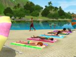 Die Sims 3: Inselparadies - Screenshots - Bild 10