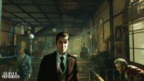 Sherlock Holmes: Crimes and Punishments Bild 1