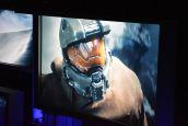 Gameswelt auf der E3 2013 - Tag 3 - Artworks - Bild 20