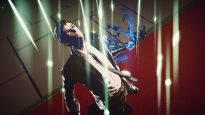 Killer is Dead DLC: Smooth Operator Pack - Screenshots - Bild 16