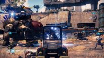 Destiny - Screenshots - Bild 25