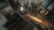 Painkiller Hell & Damnation DLC: Heaven's Above - Screenshots - Bild 6