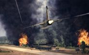 Air Conflicts: Vietnam - Screenshots - Bild 9