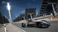 Gran Turismo 6 - Screenshots - Bild 19