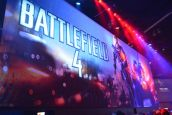 Gameswelt auf der E3 2013 - Tag 4 - Artworks - Bild 9