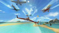 Planes: Das Videospiel - Screenshots - Bild 20