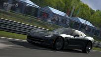 Gran Turismo 6 - Screenshots - Bild 15