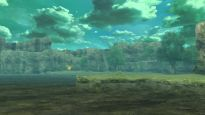 Tales of Xillia - Screenshots - Bild 19