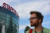 Gameswelt auf der E3 2013 - Tag 4 - Artworks - Bild 46