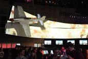 Gameswelt auf der E3 2013 - Tag 4 - Artworks - Bild 35