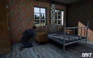 DayZ - Screenshots - Bild 5