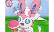 Pokémon X / Y - Screenshots - Bild 37