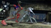 Deadpool - Screenshots - Bild 12