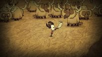 Don't Starve - Screenshots - Bild 8