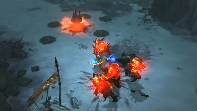 Diablo III - Screenshots - Bild 32