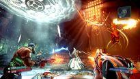 Borderlands 2 DLC: Tiny Tina's Assault on Dragon Keep - Screenshots - Bild 2