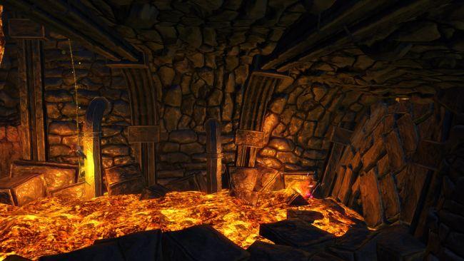 Max: The Curse of Brotherhood - Screenshots - Bild 14