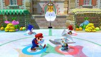 Mario & Sonic bei den Olympischen Winterspielen 2014 - Screenshots - Bild 1
