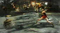Dynasty Warriors 8 - Screenshots - Bild 52